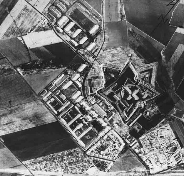 Torgau Gefängnis